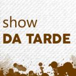 04-show-da-tarde