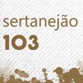 05-sertanejao