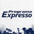 07-expresso
