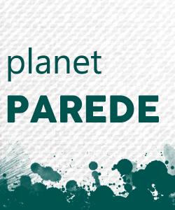 10-planet-parede