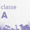 11-classe-a