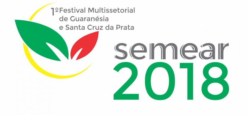 semear-2018