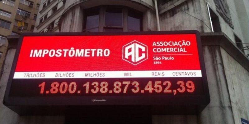 impostometro-associacao-comercial-sao-paulo