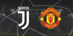 juventus-vs-manchester-united