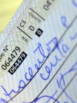cheque_0
