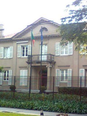 consulado-de-portugal-em-sao-paulo
